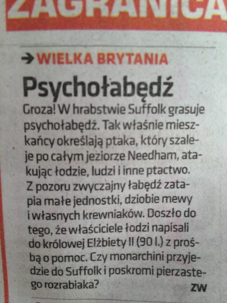 labedz
