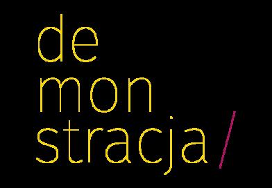 Demonstracja 7 października 2017